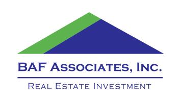 BAF Associates